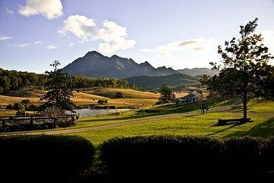 Scenic Rim Accommodation #farming #ecotourism #Queensland #Australia