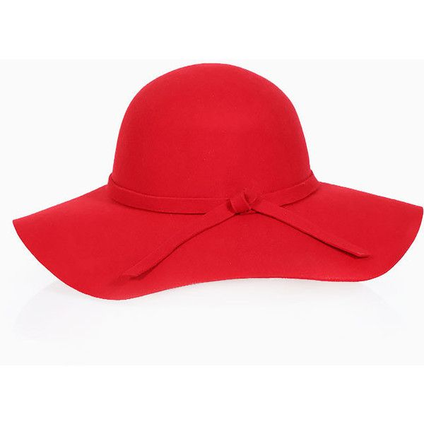 Roseate Hat | Beginning Boutique