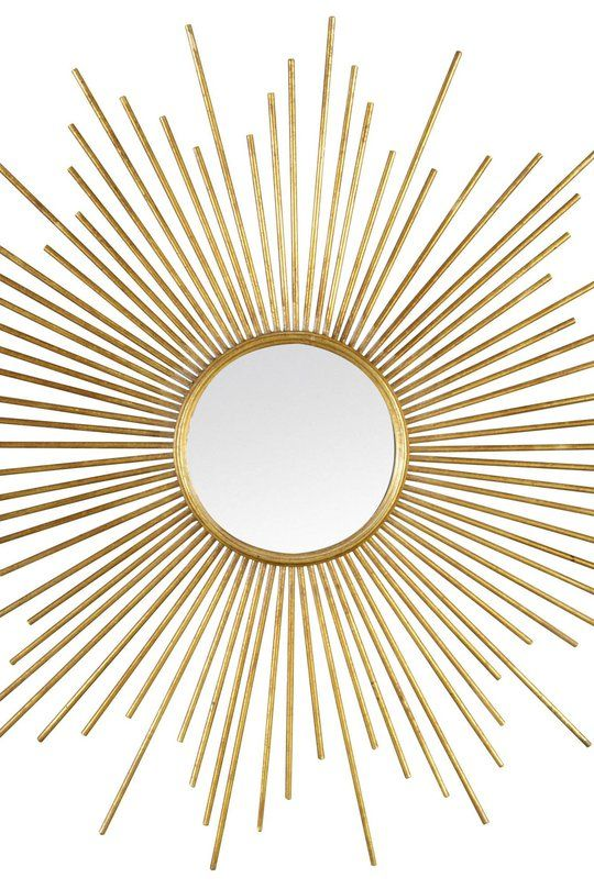 1000 id es sur le th me leroy merlin miroir sur pinterest for Comment faire un miroir