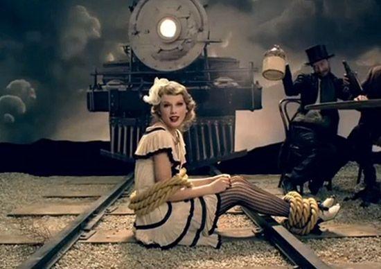 taylor swift mean | Image - Taylor-swift-mean-video.jpg - Taylor Swift Wiki