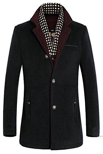 APTRO Men's Autumn Winter Casual Long Scarves Collar Wool Coat Dark Blue US L (TAG 3XL) APTRO http://www.amazon.com/dp/B0175GZEU2/ref=cm_sw_r_pi_dp_TvArwb00CSJM5