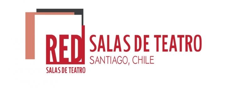 Here is a news article demonstrating the presence of the arts in Chile. I hope I get to see some shows while I'm there!