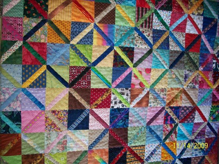 Quilt Patterns Using 6 Inch Squares : 92 best images about 6 inch quilt blocks on Pinterest