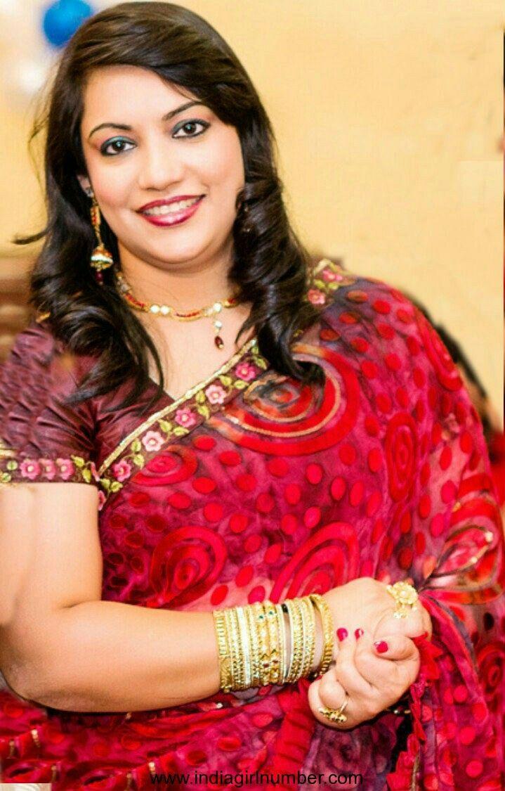 Divorce womens in dallas seeking indian men best dating site