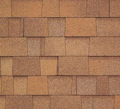 Best 39 Best Malarkey Shingles General Roofing Systems Canada 400 x 300