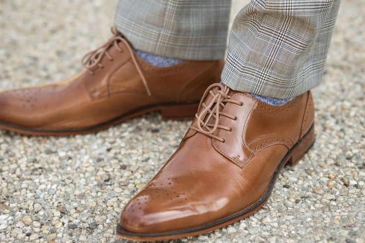 Save up to 50% Off Classic Stacy Adams Shoes
