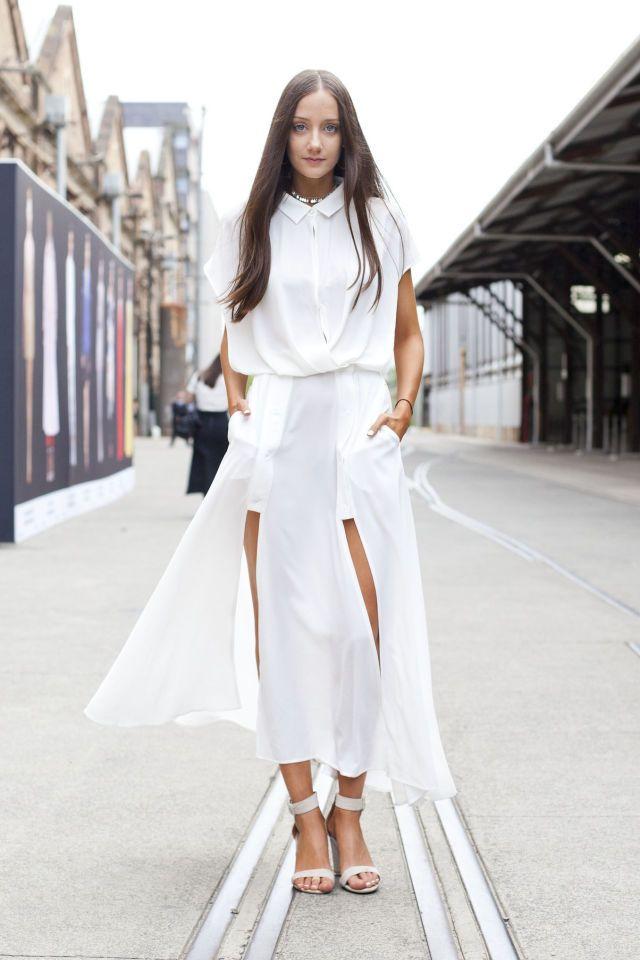6 consigli per togliere le macchie dai tuoi vestiti bianchi -cosmopolitan.it