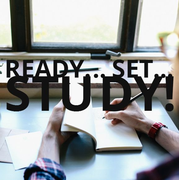 17 best exam time motivation images on pinterest quote inspiring for those who are graduating do not forget that after graduation you need to go right into studying for the bar treat studying as a full time job in the thecheapjerseys Image collections