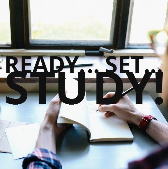 Annual School Group Plans - Study.com