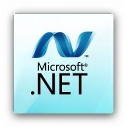 Microsoft dotNET: VB en C# en 'classic' VB6