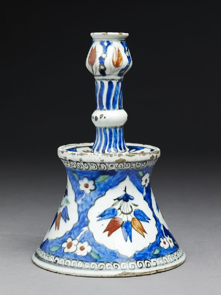 Ashmolean − Eastern Art Online, Yousef Jameel Centre for Islamic and Asian Art