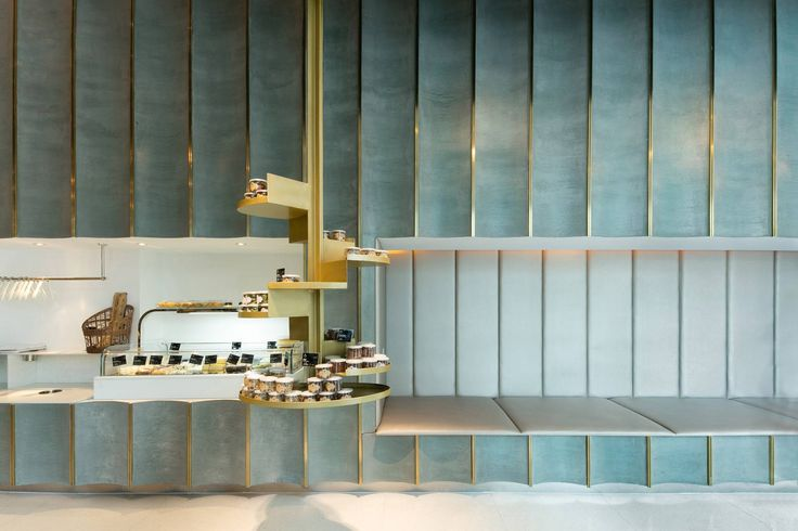 栋栖建筑设计|dongqi Architects