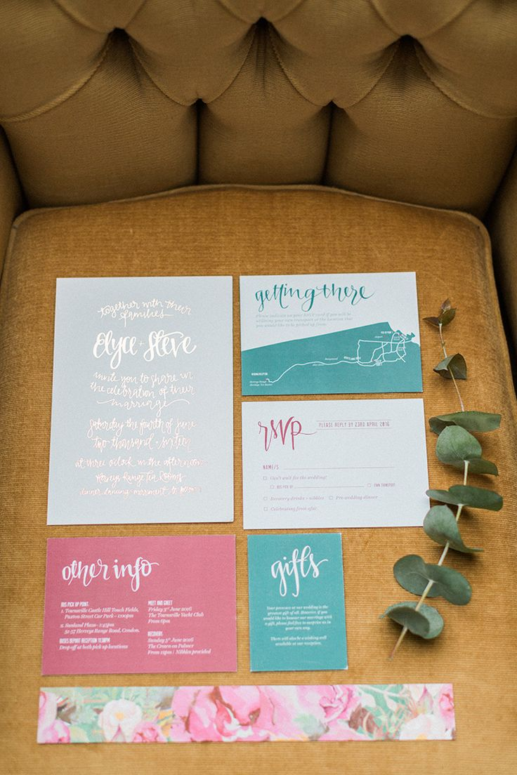 Best 25 Teal Wedding Invitations Ideas On Pinterest