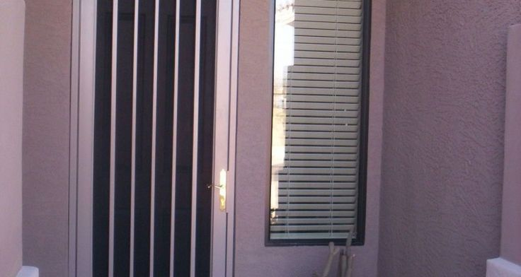 Best 14 Single Lite French Door Ideas