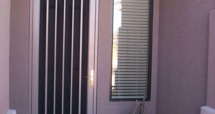 Best 25 French Doors Images On Pinterest Door Ideas Doorway