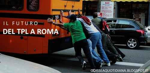 """Roma: Commissione Mobilità sul futuro di #Atac Commissione congiunta bilancio e trasporti, proroga affidamento all'Atac Via Capitan Bavastro, 15 gennaio 2018  #DirettamenteRoma Stefano (5s): """"scusate il ritardo nell'apertura ma capite, dato l'importanza del provvedimento  #DirettamenteRoma Possiamo fare un giro di interventi soprattutto da  #atac #roma #trasportopubblico"""