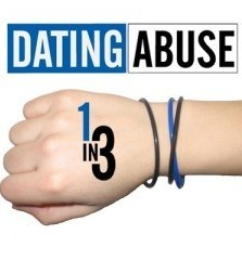 geneq resources sexual dating violence
