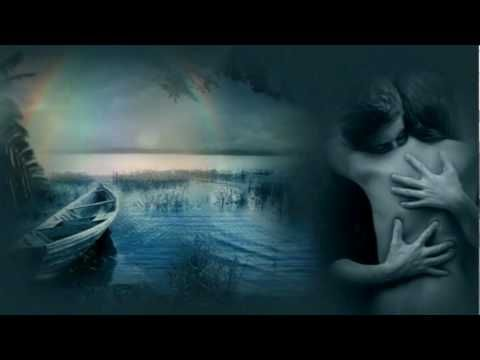 Lionel Richie- Lady - YouTube