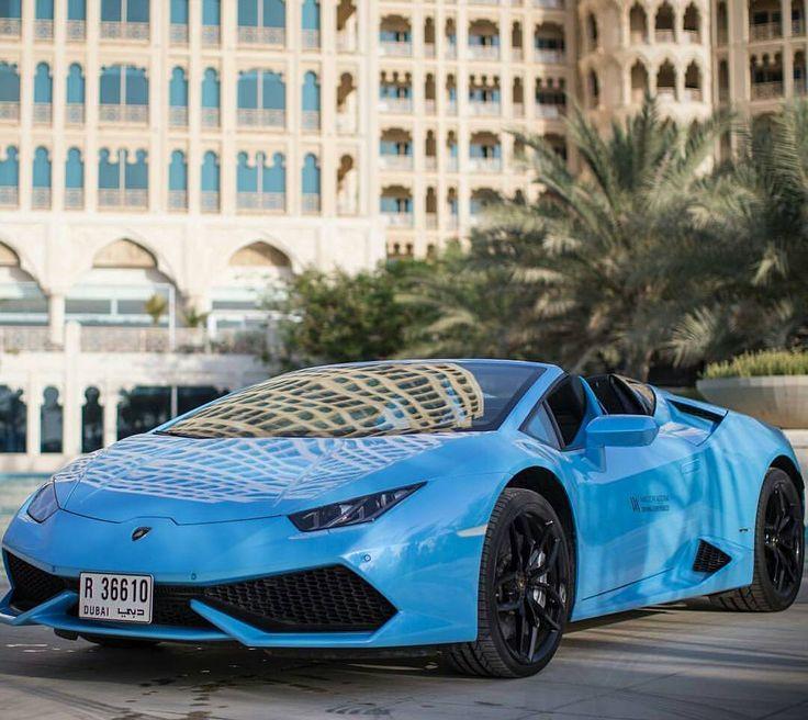 Best Lamborghini Dubai Images On Pinterest Lamborghini
