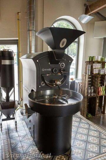 giesencoffeeroasters coffeeroaster vienna coffeeshop vienna coffeehouse