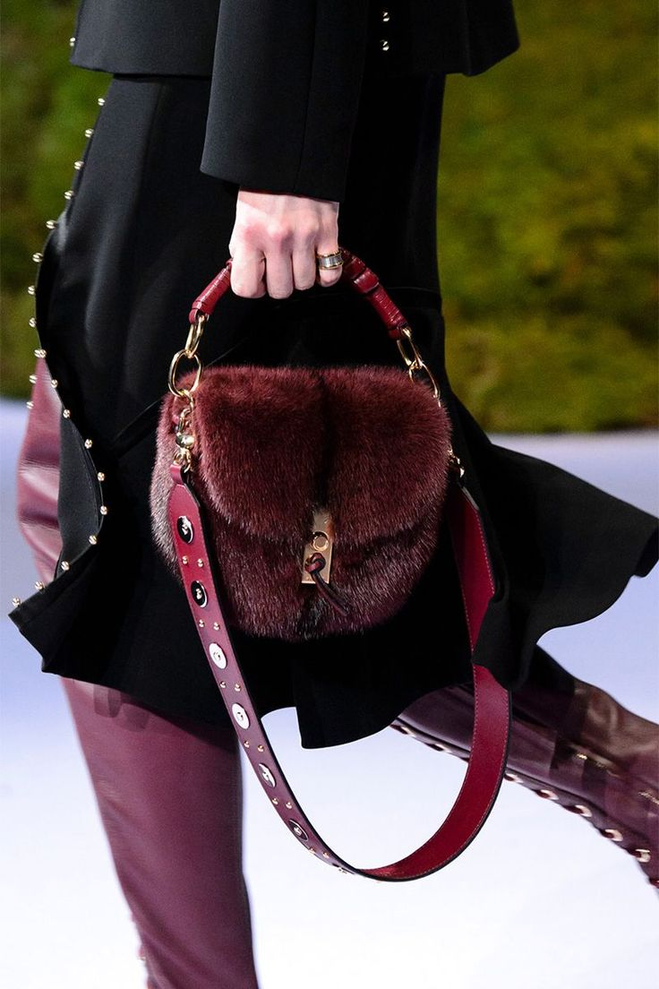 38 best bag and shoes trend fall winter 2017 2018 images on