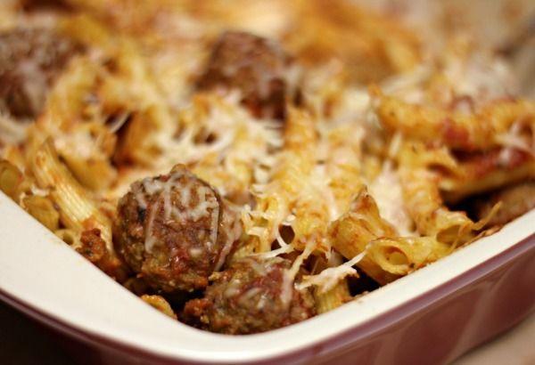 25+ best ideas about Meatball Marinara on Pinterest   Quick meatball ...