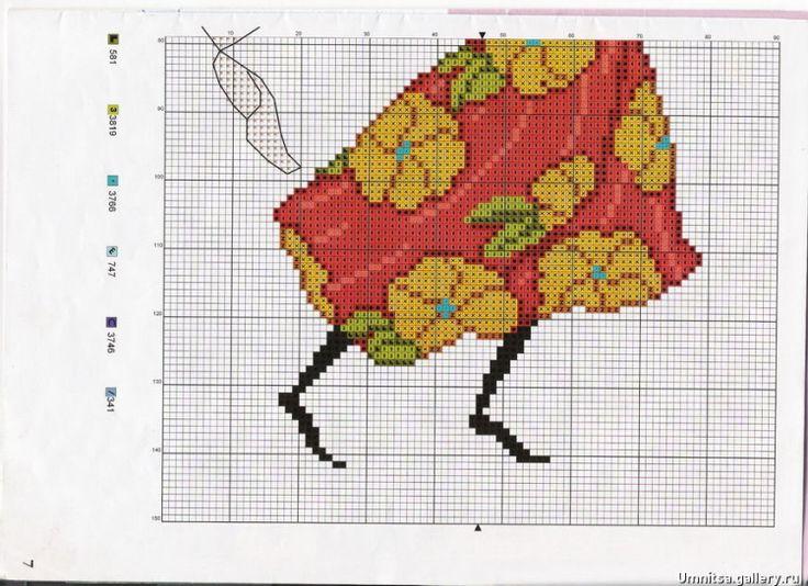 africana-danza-2.jpg (750×545)