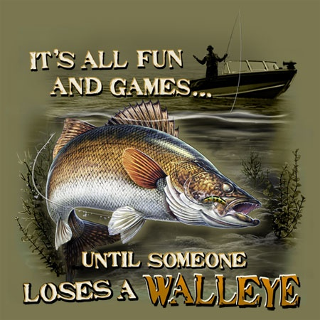 570 best images about fishing on pinterest pin up girls for Best fishing line for walleye