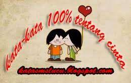 Kata kata lucu tentang cinta Kata Kata Sms Lucu, Kata Cinta, Kata Mutiara, Kata Bijak, Kata Romantis, & Kata Kata Pilihan.