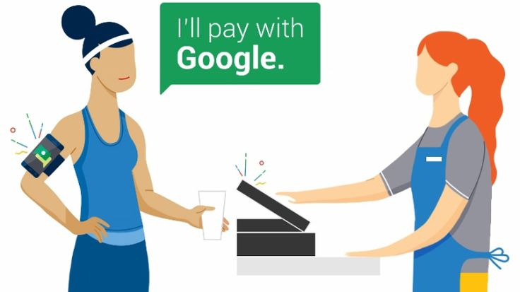 Google ends its Hands Free mobile payment pilot after less than a year but promises more to come Thats kind of the thing about pilot programs  they dont always result in a successful launch. Less than a year after beginning testing at select locations in the San Francisco Bay Area Google is pulling the plug on its Hands Free payment system. The company notified users of the unceremonious wind down via email and a notification on its site.  A week from yesterday the program will be shut down and all settings associated with it will be deleted. That doesnt mean however that it was all for naught. The company is quick to point out that it has learned some valuable lessons from the testing.  Based on all the positive feedback Google writes were now working to bring the best of the Hands Free technology to even more people and stores. What that actually means has yet to be determined. The company is quick to add that it cant share any more details about whats next just yet but encourages that users hop on board with Android Pay.  9to5Google which first spotted the shut down notes that the company may be shifting those lessons learned to the companys primary payment system though the jurys out about whether the ability to pay without pulling out a phone will be implemented directly.  Its also worth noting that the company is said to be looking atsome Hands Free payment-style options for its Android Wear devices with Pay becoming a key part of the smartwatch OS.  Lets block ads! (Why?)  - Repost from: techcrunch Post - New Upgrade !! [V 1.5.3]  U can download IT app for android from http://bit.ly/ITapp-v153
