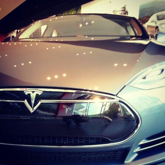 Discover Ideas About Tesla Roadster Pinterestcom: 1000+ Ideas About Car Symbols On Pinterest