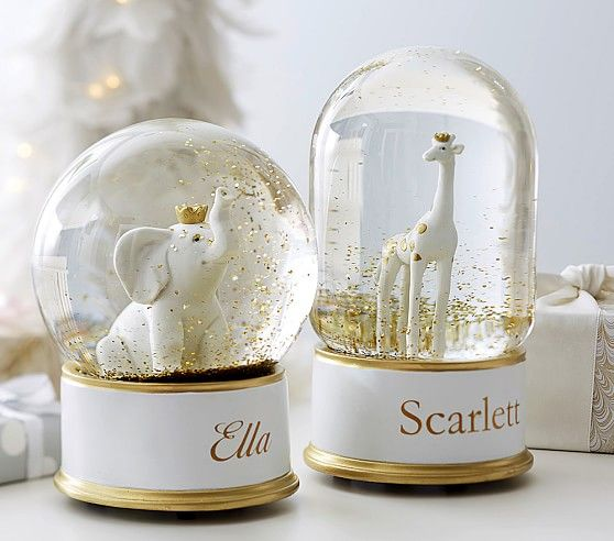 http://www.potterybarnkids.com/products/animal-snowglobes/?pkey=bkeepsakes