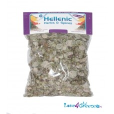 Dittany of Crete 50 gr packaging