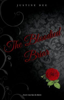 #wattpad #paranormal Briar Rose Gordon has a dark past, both what has happened to her and what she has done.  Now she is trying to turn it around and start a new life with the man she loves. But Briar is restless and haunted. Can an immortal demon provide her with the answers she needs or will Briar's quest for knowled...