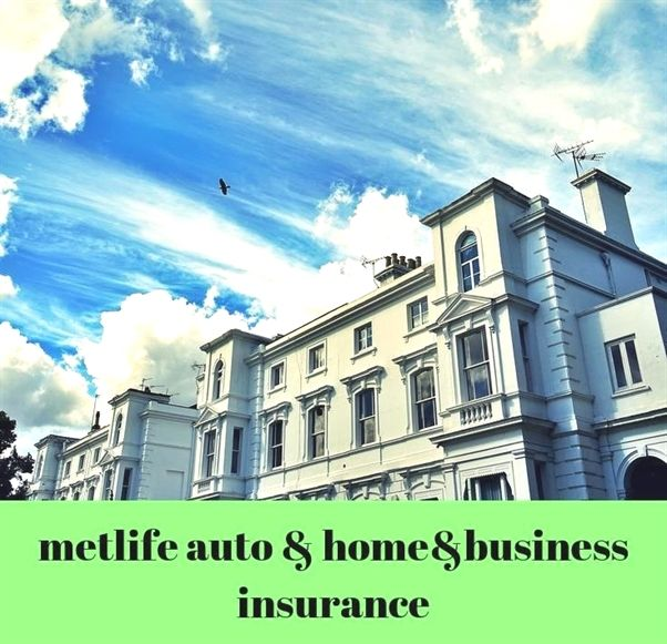 Metlife Auto Home Business Insurance 1519 20180912130306 49 Home