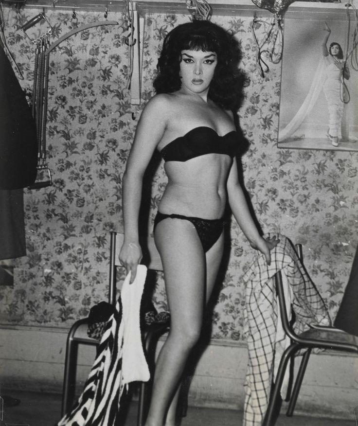17 Best Images About Vintage On Pinterest