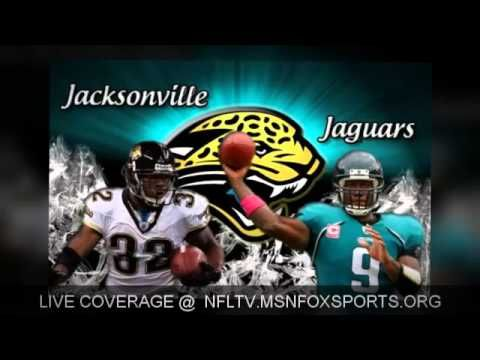 titans vs jaguars 2014 tickets   nfl thursday night football live