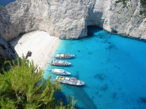 Benidorm And Alicante Are Like Child: Children Plays, Dreams, Beautiful Places, Places I D, Islands, Travel, Beaches Vacations, Navagio Beaches, Zakynthos Greece