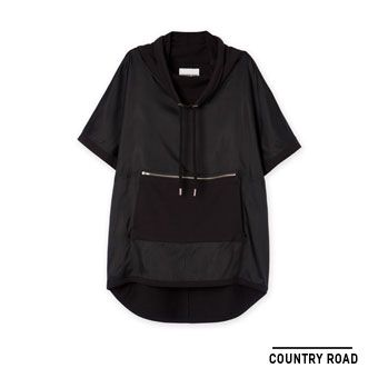 Jacket from @countryroad @westfieldnz #fashionfit