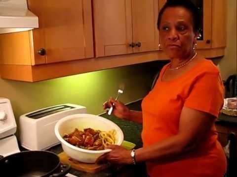 How to Cook Jamaican Curry Goat