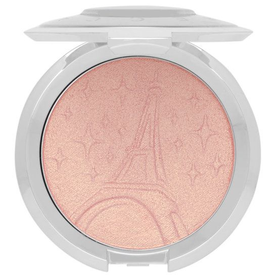 BECCA Shimmering Skin Perfector Pressed in Parisian Lights