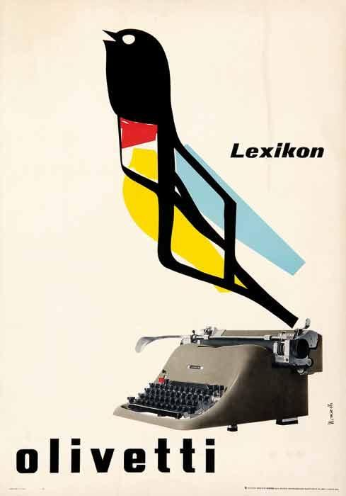 Flickr Photo Download: Lexicon