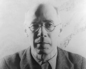 15 Awesome Henry Miller Quotes