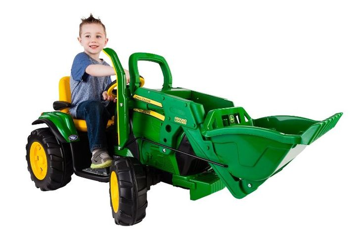 34 Best Best Toys For 2 Year Old Boys Images On Pinterest