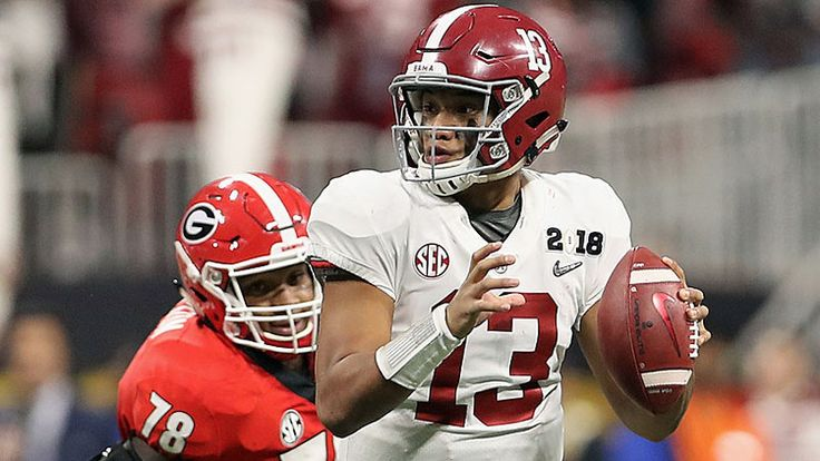 CFP championship dominates the cable top 25 for Jan. 8-14