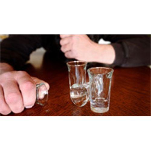 Alcohol Jokes #cleanandserene