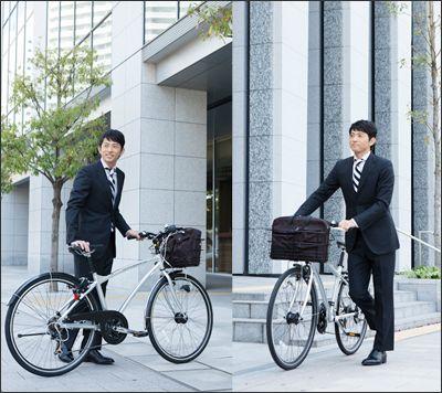 ◆ オフィスプレス LEDオートライト・チェーンケース・フロントバスケット・ドロヨケ付 通勤 通学 クロスバイク[CBA-1] あさひ ASAHI スポーツ車 クロスバイク サイクルベースあさひ ネットワーキング店