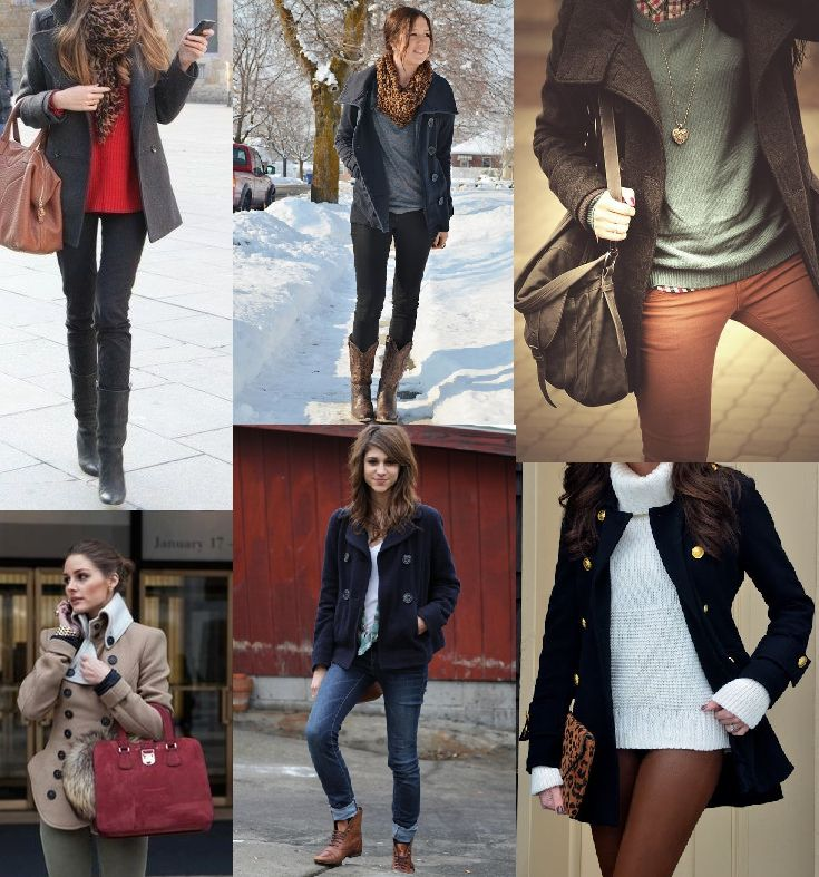 1000  images about Snow outfits ❄  ⛄   on Pinterest   Snow