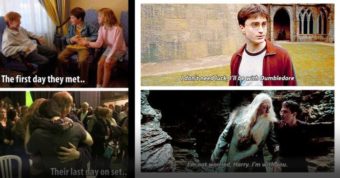 35 Harry Potter Memes That Will Probably Make You Cry And A Few To Make You Smile Harry Potter Memes Harry Potter Harry Potter Funny