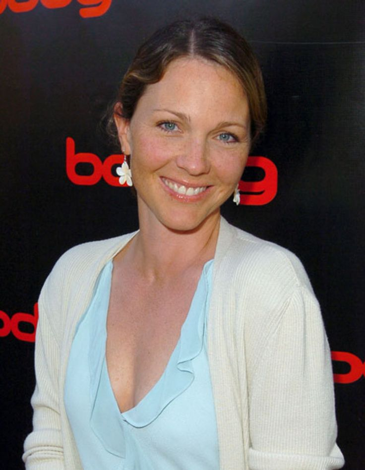 Kelly Williams Photography: 18 Best Ideas About Kelli Williams On Pinterest